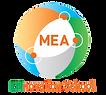Logo-Ennovation.png