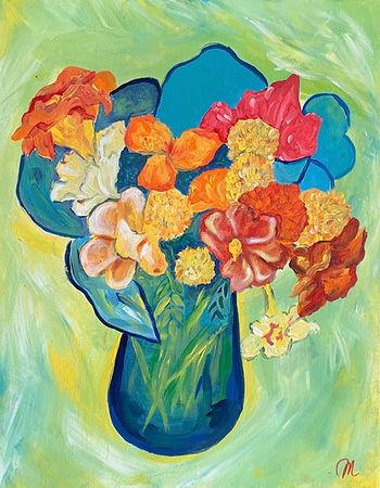 maahi_flower vase copy.jpg
