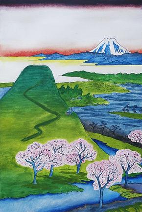 margaret_hokusai watercolor.jpg