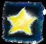 LofLAlpha_edit (1).png