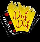 logo_zespołu_duj_duj_-removebg-preview.p