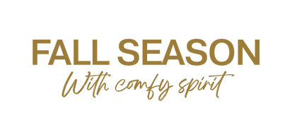 season.png