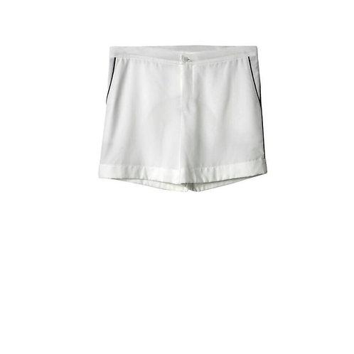Pijama Shorts Pants