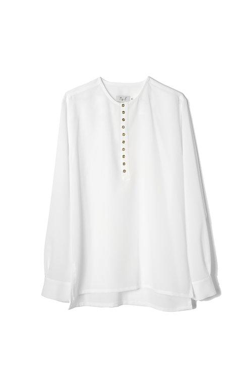 Yves Shirt