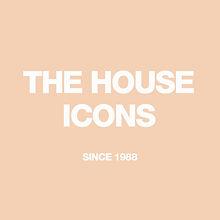 houseicons.jpg