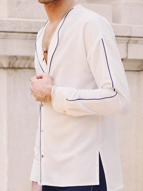 Saint Tropez Shirt