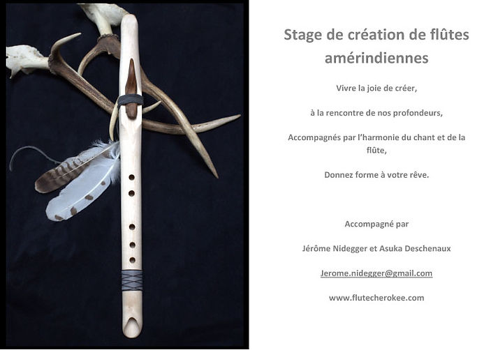 stage_fabrication_flûtes_amérindienne_we