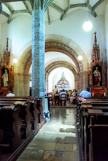 Taufe Elisa-72.jpg