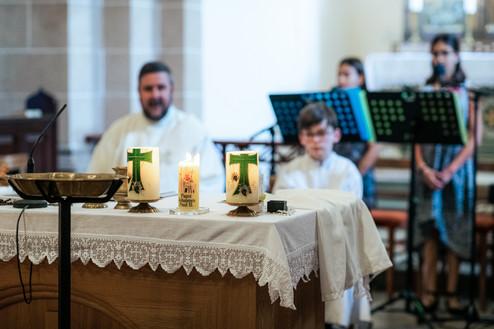 Taufe Elisa-56.jpg