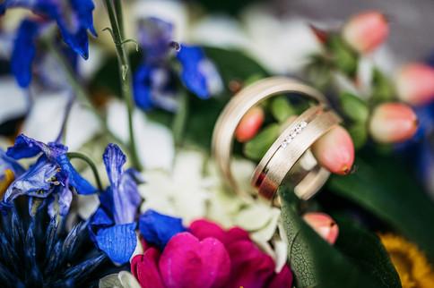Hochzeit-636.jpg