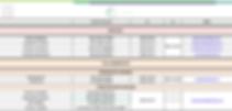Capture d'écran 2020-04-05 à 15.13.00.pn