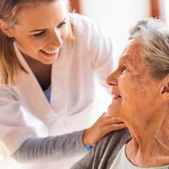 Bientraitance en établissement de santé