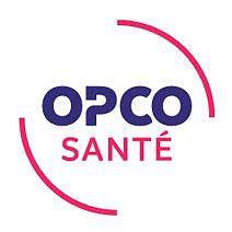 logo_3x_0.png