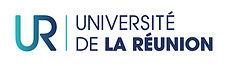 Logo_Université_de_La_Réunion.jpg