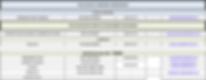 Capture d'écran 2020-04-05 à 15.13.43.pn