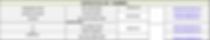 Capture d'écran 2020-04-05 à 15.14.19.pn