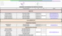 Capture d'écran 2020-04-05 à 15.23.44.pn