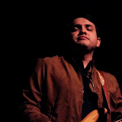 Bajo--guitarra.png