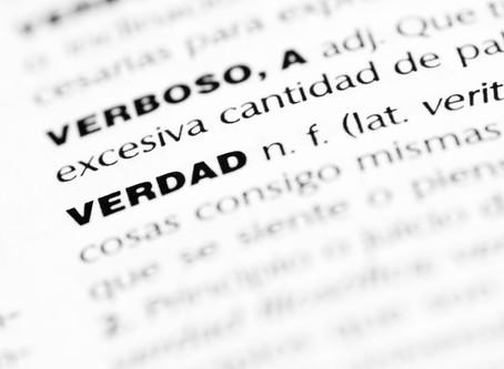 ¿Qué es la corrección ortotipográfica?