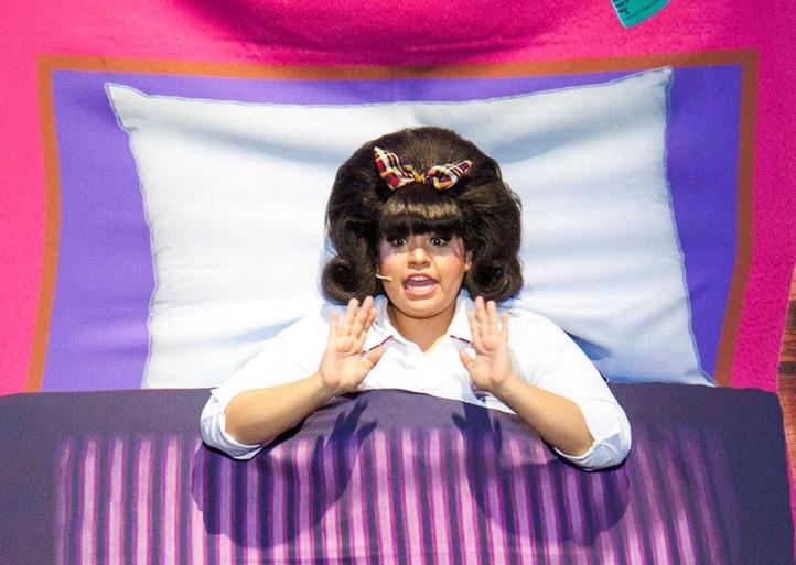 fb-hairspray4.jpg