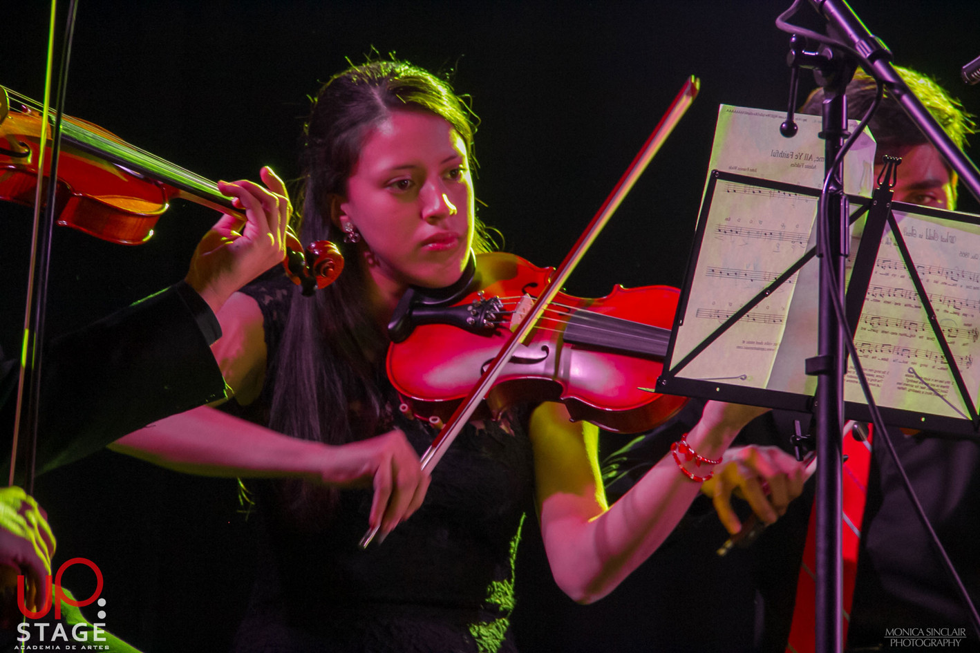 violín.jpg