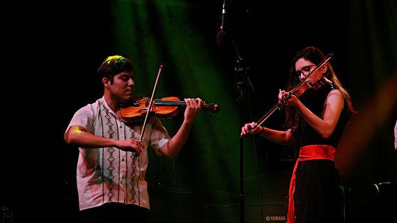 violín2.jpg