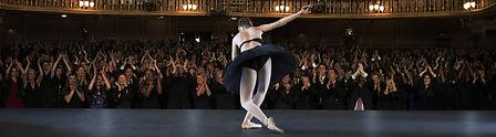 Ballet_edited_edited.jpg