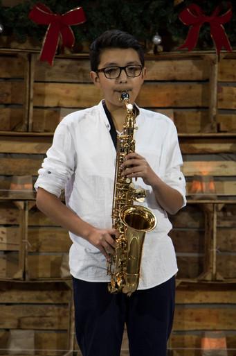 saxofón.jpg
