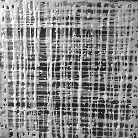 Anne Huber | Wachs