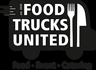 Food Trucks United