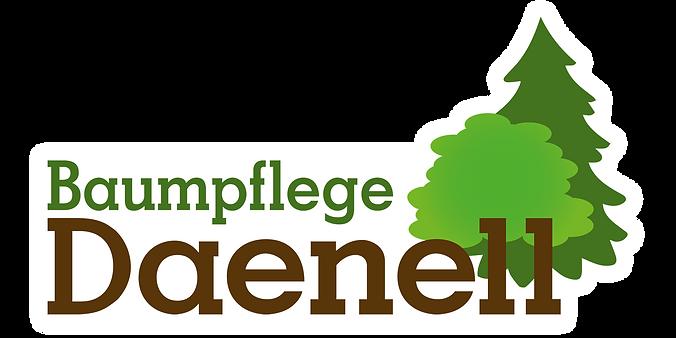 Baumpflege Daenell