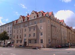 Implerstraße 38, 81371 München