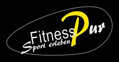 01_Logo.png