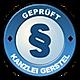 Prüfzeichen-Kanzlei-Gerstel.png