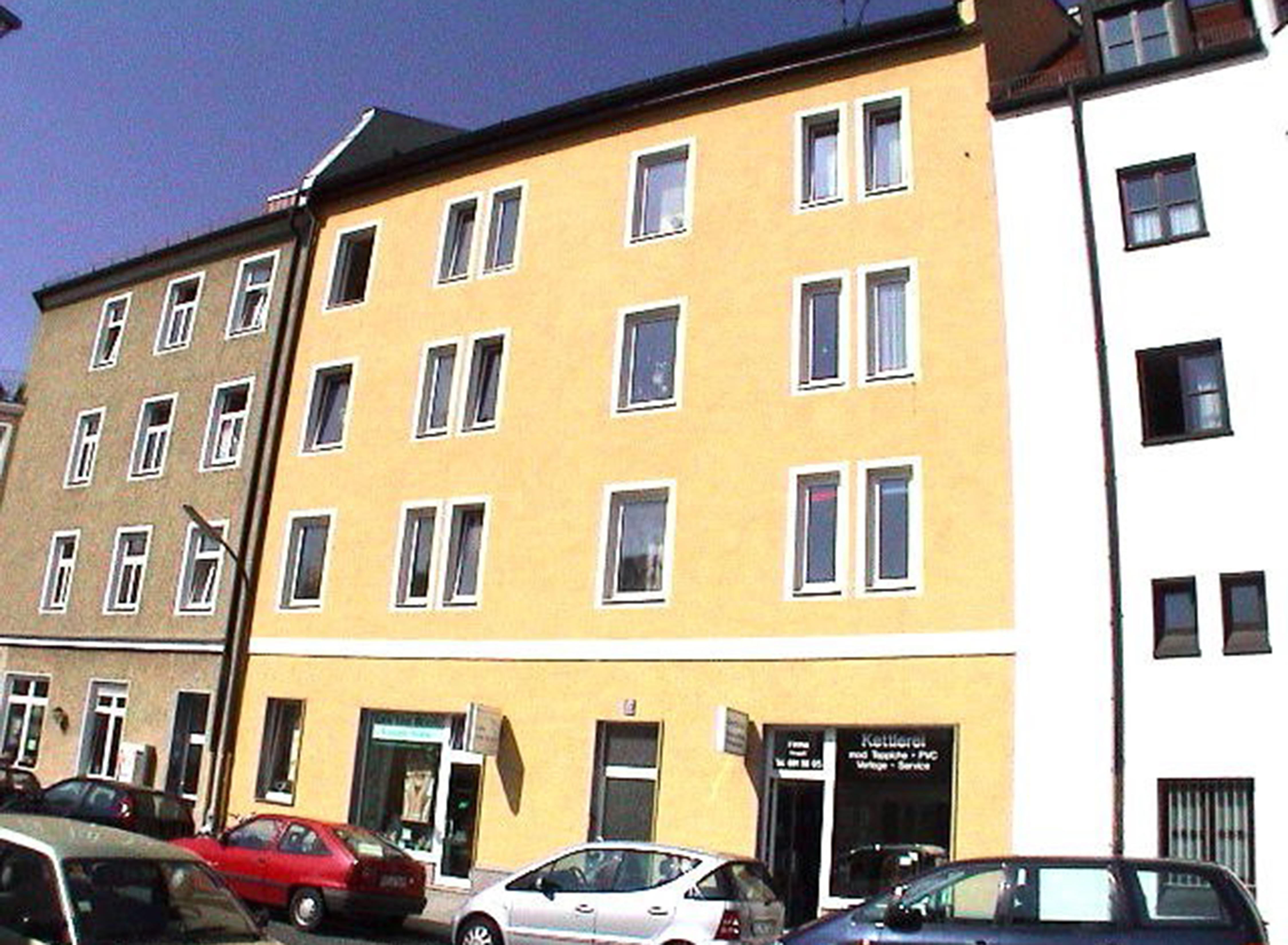 Gietlstraße 17, 81541 München