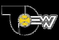 Tennis-Club Weilheim e.V. (TCWM)