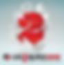 L2A Logo.PNG
