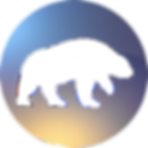 circle-cropped_edited.png