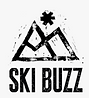 18.12.11 Skibuzz.PNG