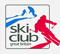 18.12.11 Ski Club of Great Britain.PNG