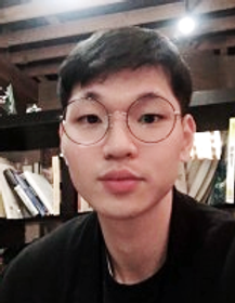 Jay Ahn.png