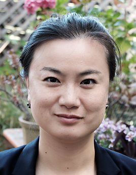 Haining Yu.JPG