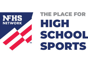 NFHS and CIF Guidelines for Returning to High School Sports