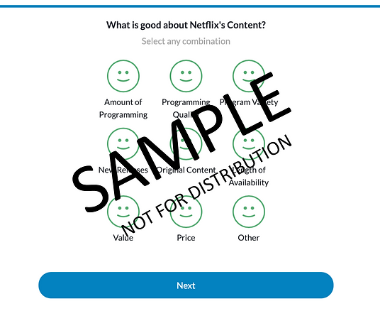 Sample Survey - Netflix.png