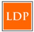 LDP.png