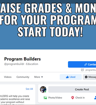 Facebook Screenshot.png