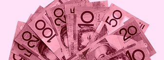 australian-bank-notes1.jpg
