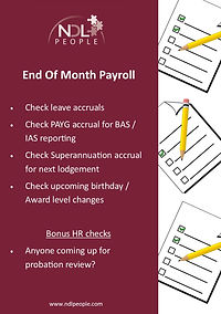 Checklist - end of month payroll.jpg