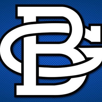 Boone Grove breaks out: Wolves wallop South Central to tighten PCC softball race