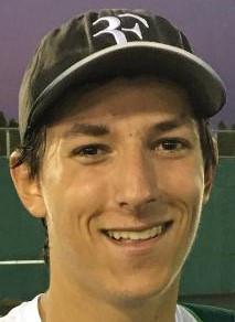 Boys Tennis: Haiduc's three-set win lifts Chesterton past La Porte